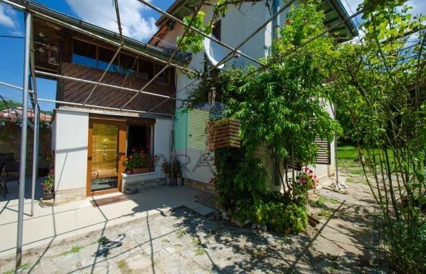 Снимка №22 Селска къща продава in Габрово област, Райновци