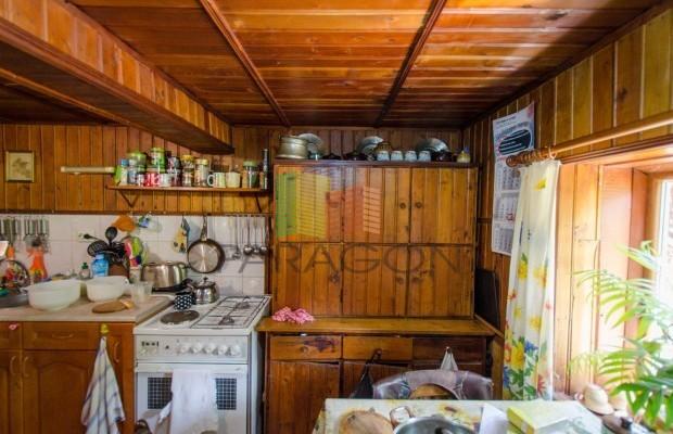 Снимка №26 Селска къща продава in Габрово област, Райновци