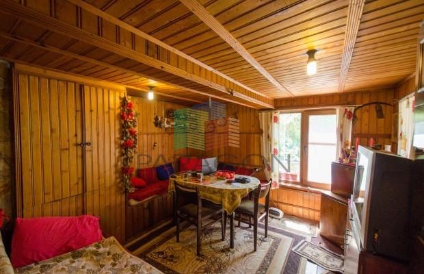 Снимка №27 Селска къща продава in Габрово област, Райновци