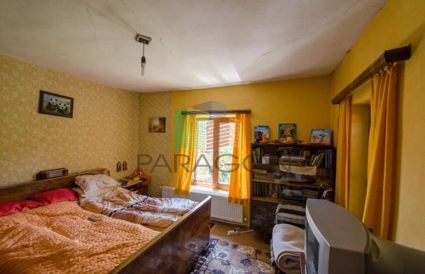 Снимка №30 Селска къща продава in Габрово област, Райновци