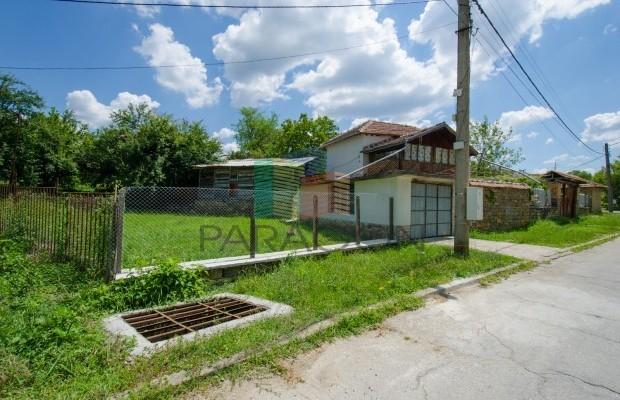 Снимка №3 Селска къща продава in Габрово област, Райновци