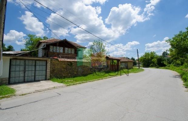 Снимка №32 Селска къща продава in Габрово област, Райновци