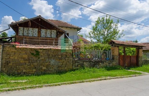 Снимка №33 Селска къща продава in Габрово област, Райновци