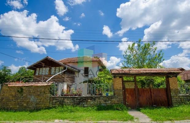 Снимка №1 Селска къща продава in Габрово област, Райновци