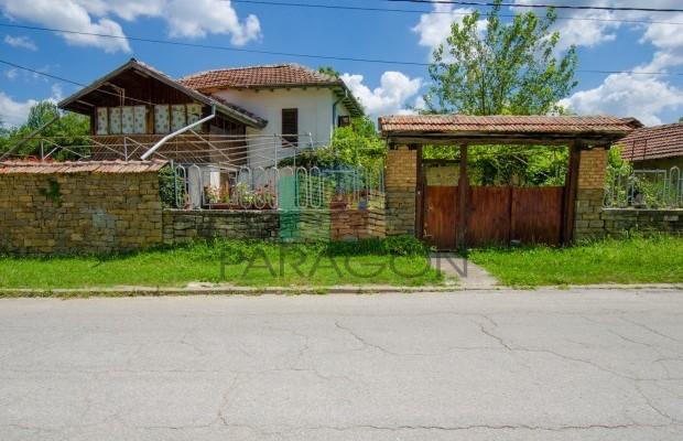Снимка №4 Селска къща продава in Габрово област, Райновци