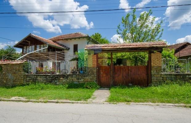 Снимка №34 Селска къща продава in Габрово област, Райновци