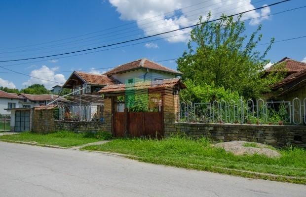 Снимка №35 Селска къща продава in Габрово област, Райновци
