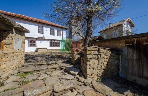 Снимка №40 Селска къща продава in Габрово област, Караиванца