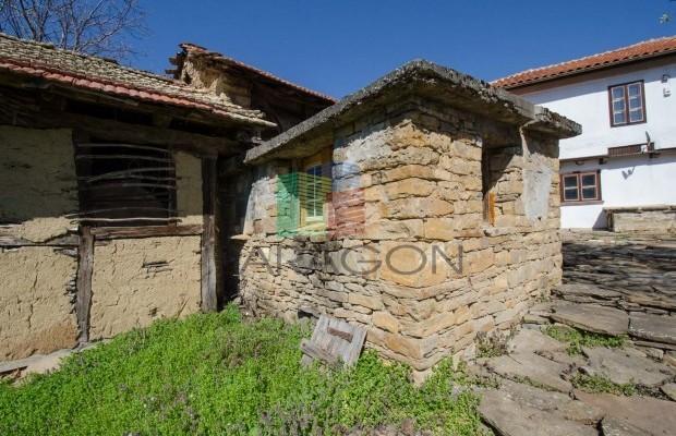 Снимка №42 Селска къща продава in Габрово област, Караиванца