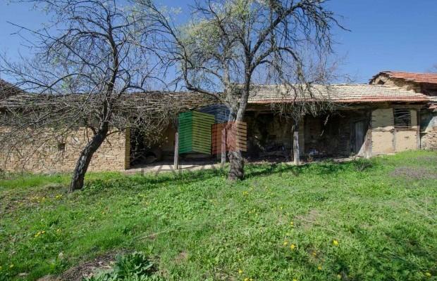 Снимка №47 Селска къща продава in Габрово област, Караиванца