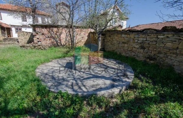 Снимка №48 Селска къща продава in Габрово област, Караиванца