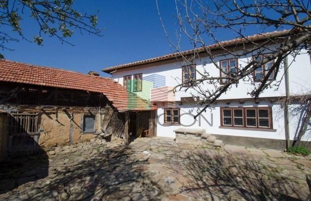 Снимка №51 Селска къща продава in Габрово област, Караиванца