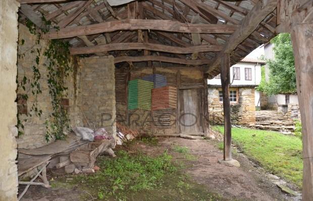 Снимка №5 Селска къща продава in Габрово област, Караиванца