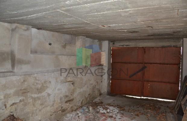 Снимка №6 Селска къща продава in Габрово област, Караиванца