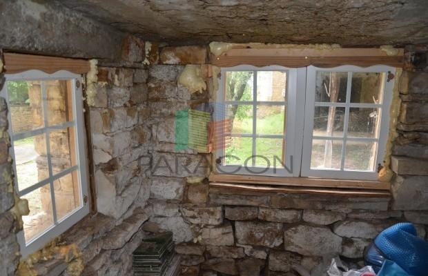 Снимка №7 Селска къща продава in Габрово област, Караиванца