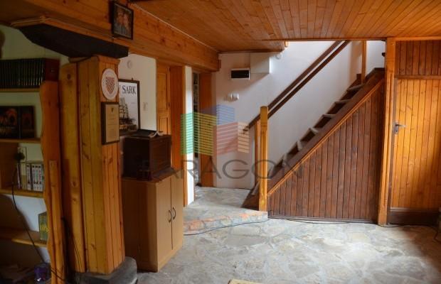 Снимка №9 Селска къща продава in Габрово област, Караиванца