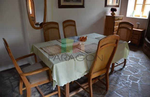 Снимка №10 Селска къща продава in Габрово област, Караиванца