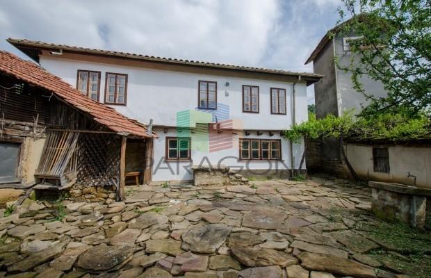 Снимка №11 Селска къща продава in Габрово област, Караиванца