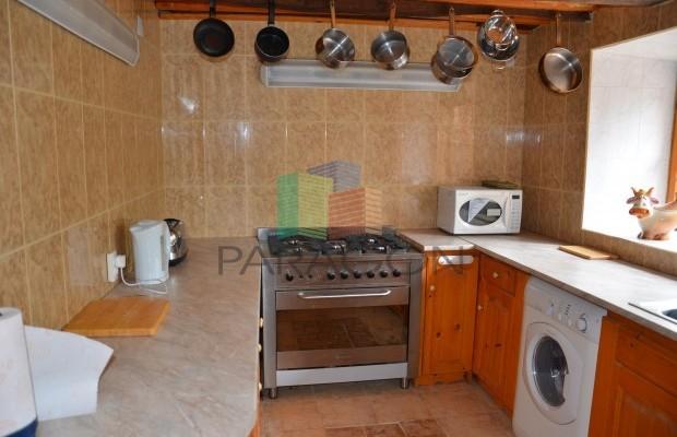 Снимка №13 Селска къща продава in Габрово област, Караиванца