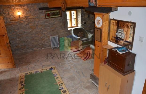 Снимка №17 Селска къща продава in Габрово област, Караиванца