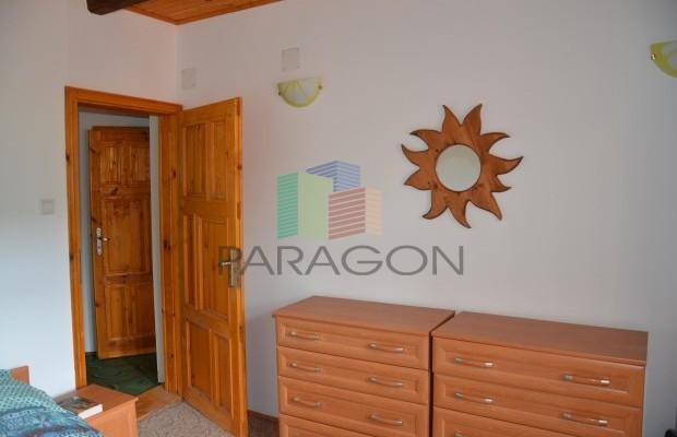 Снимка №20 Селска къща продава in Габрово област, Караиванца