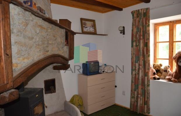 Снимка №21 Селска къща продава in Габрово област, Караиванца