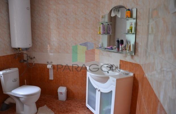 Снимка №24 Селска къща продава in Габрово област, Караиванца