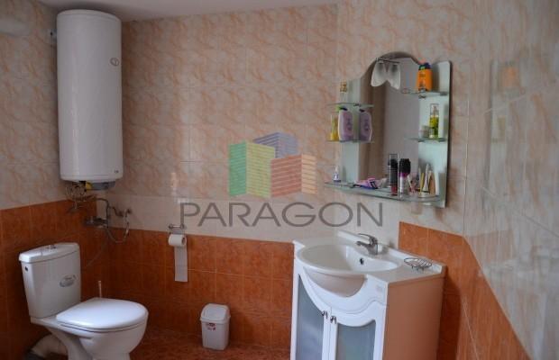 Снимка №25 Селска къща продава in Габрово област, Караиванца