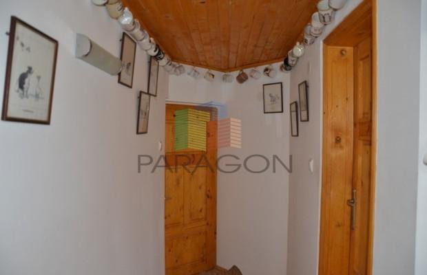 Снимка №33 Селска къща продава in Габрово област, Караиванца