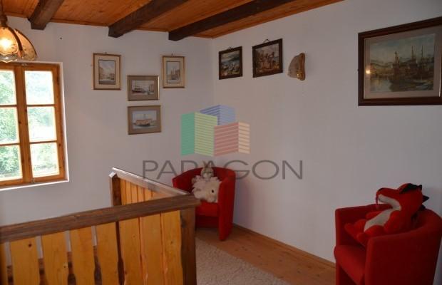Снимка №34 Селска къща продава in Габрово област, Караиванца