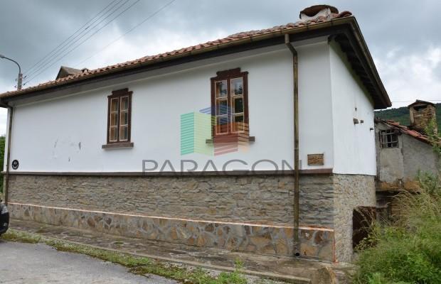 Снимка №36 Селска къща продава in Габрово област, Караиванца