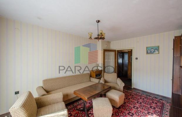 Снимка №26 3 стаен апартамент продава in Габрово, Трендафил 1