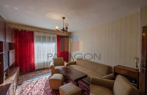 Снимка №27 3 стаен апартамент продава in Габрово, Трендафил 1