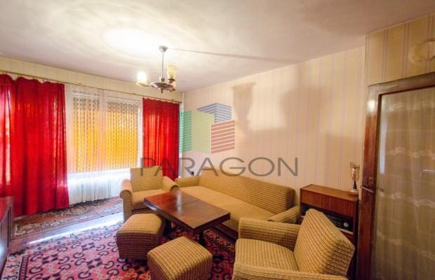 Снимка №28 3 стаен апартамент продава in Габрово, Трендафил 1