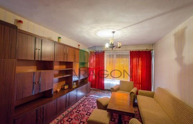 Снимка №29 3 стаен апартамент продава in Габрово, Трендафил 1