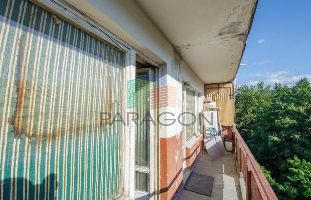 Снимка №8 3 стаен апартамент продава in Габрово, Трендафил 1