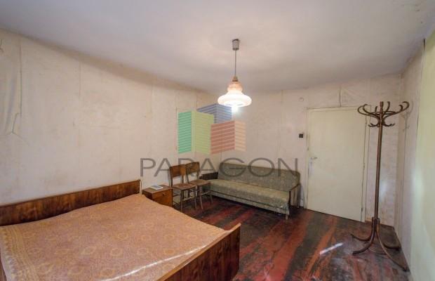 Снимка №11 3 стаен апартамент продава in Габрово, Трендафил 1