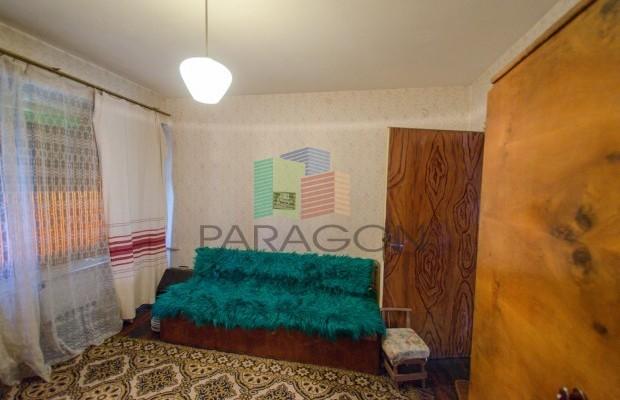 Снимка №14 3 стаен апартамент продава in Габрово, Трендафил 1
