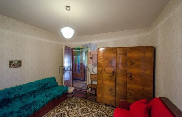 Снимка №15 3 стаен апартамент продава in Габрово, Трендафил 1