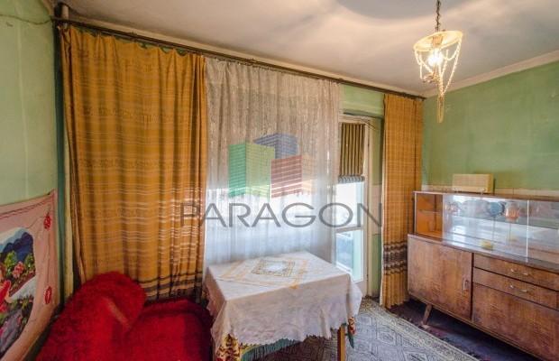 Снимка №16 3 стаен апартамент продава in Габрово, Трендафил 1