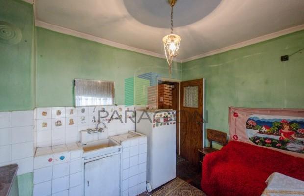 Снимка №18 3 стаен апартамент продава in Габрово, Трендафил 1