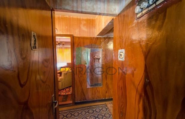 Снимка №19 3 стаен апартамент продава in Габрово, Трендафил 1