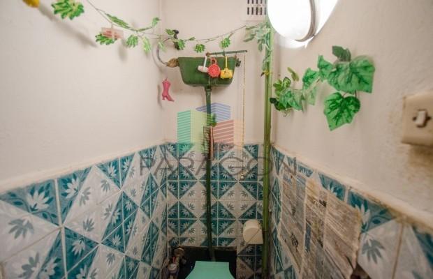 Снимка №20 3 стаен апартамент продава in Габрово, Трендафил 1