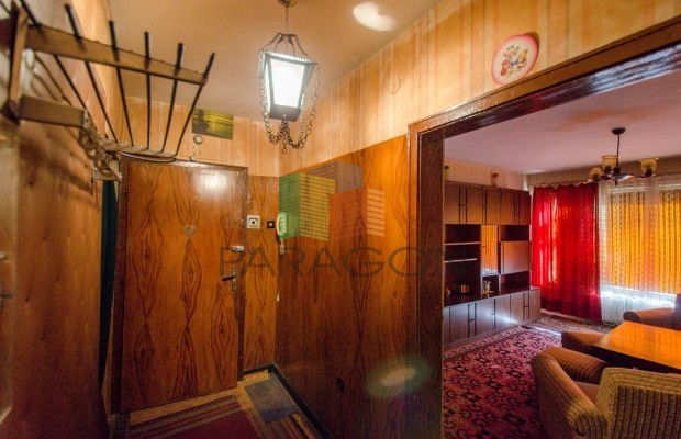 Снимка №21 3 стаен апартамент продава in Габрово, Трендафил 1