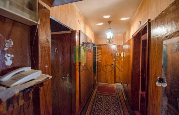 Снимка №23 3 стаен апартамент продава in Габрово, Трендафил 1
