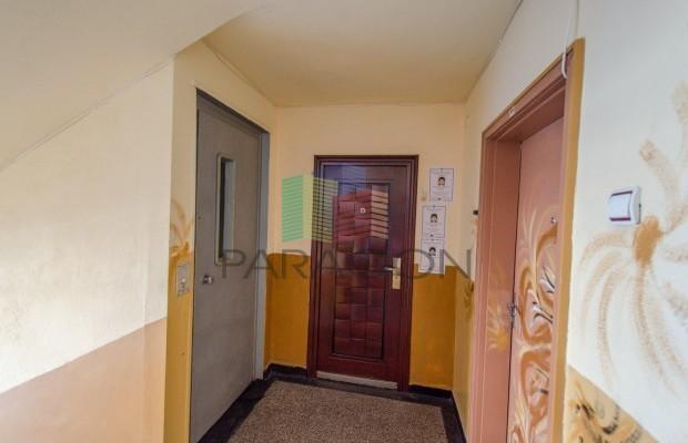 Снимка №24 3 стаен апартамент продава in Габрово, Трендафил 1