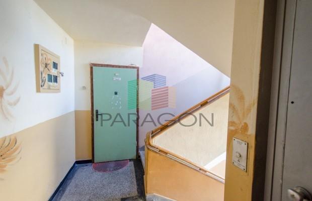 Снимка №25 3 стаен апартамент продава in Габрово, Трендафил 1