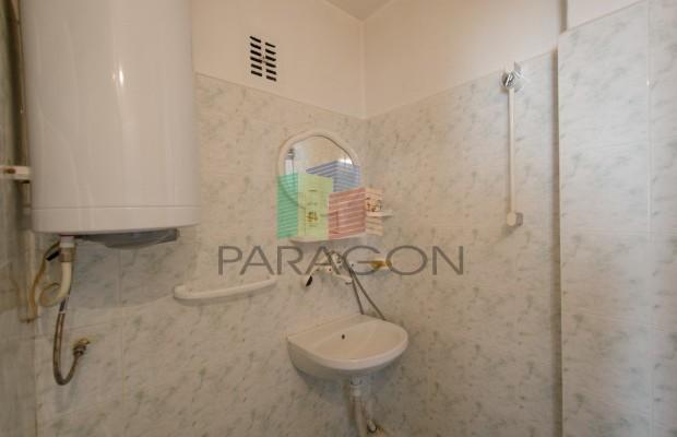 Снимка №3 1 стаен апартамент продава in Габрово, Колелото