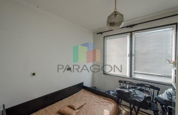 Снимка №6 1 стаен апартамент продава in Габрово, Колелото