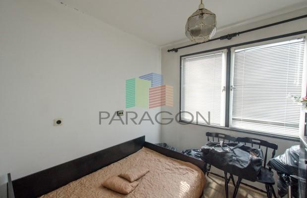 Снимка №7 1 стаен апартамент продава in Габрово, Колелото